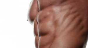 abs_7_0
