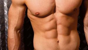 mens_fitness_1122