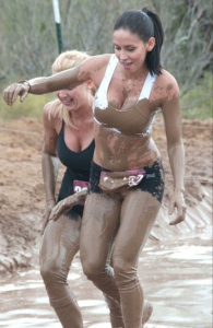 Hot-Tough-Mudder-Spartan-Race-Hotties-Girls-10