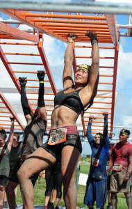 Hot-Tough-Mudder-Spartan-Race-Hotties-Girls-19-681x1024-681x1024