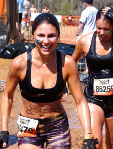 Hot-Tough-Mudder-Spartan-Race-Hotties-Girls-22