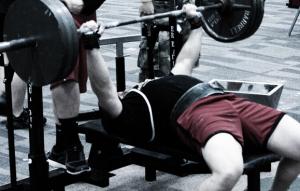 arnold-bench-press
