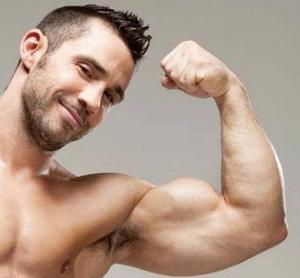 biceps-2-Kopiowanie