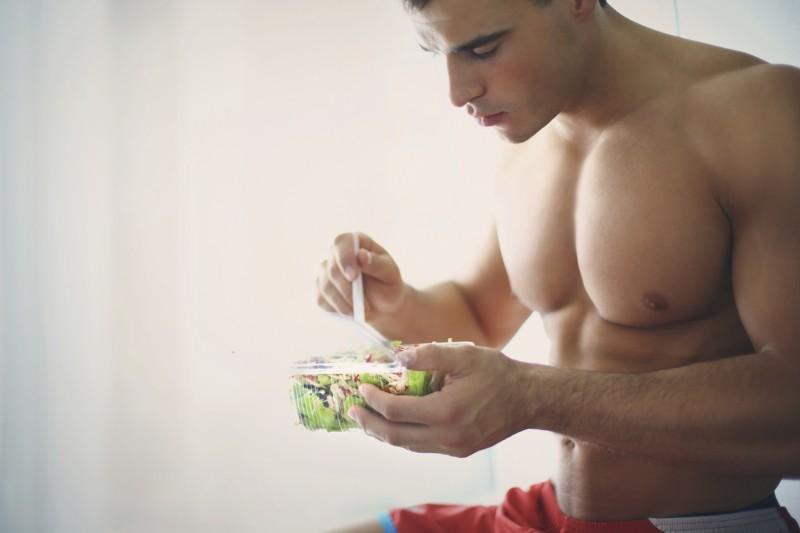 Les mythes en fitness et nutrition que vous croyez toujours