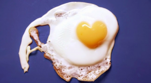 egg-benefits-good-cholesterol