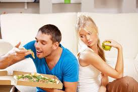 Pourquoi vous affamer va limiter la perte de graisse