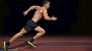 sprinter-workout