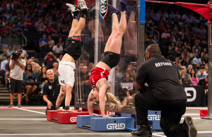 Handstand-Pushups-NPGL-Grid-League
