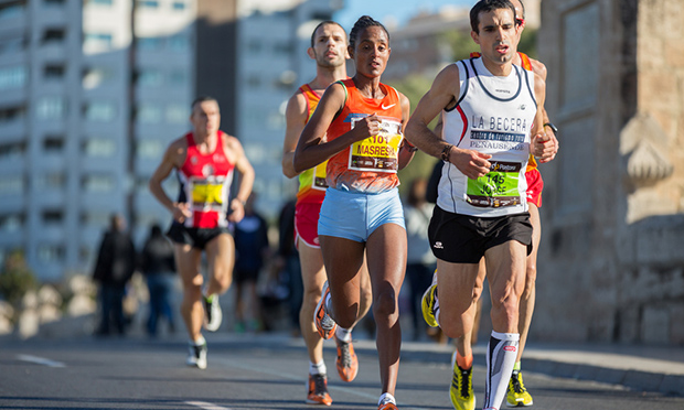 Nutrition sportive et nutrition musculation