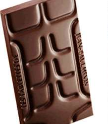 Le chocolat pour perdre de la graisse ?
