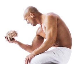 Pourquoi le cerveau fonctionne-t-il mieux après un exercice physique ?