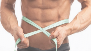 Best-Abs-8-Point-Plan