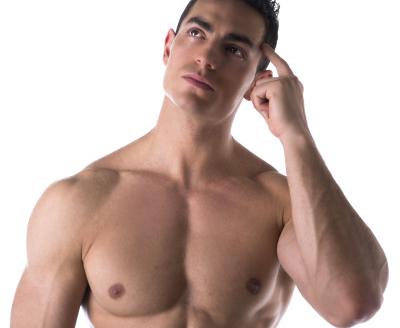 Quels sont les bienfaits de la protéine en dehors de la construction musculaire ?