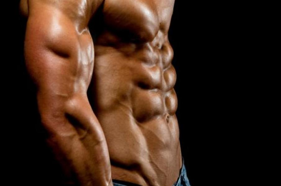 2 aliments cruciaux pour une définition musculaire maximale