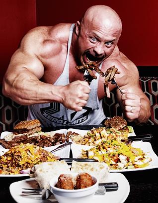 Quel est le repas idéal avant l'entraînement pour optimiser ses résultats ?