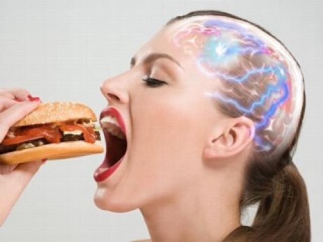 Qu'est-ce que la dopamine et comment la contrôler ?