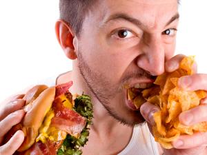 food_slob
