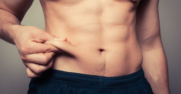 Du mal à perdre de la graisse ? Les fibres pourraient être la solution