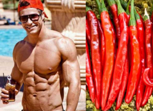 Benefits_of_Cayenne_Pepper