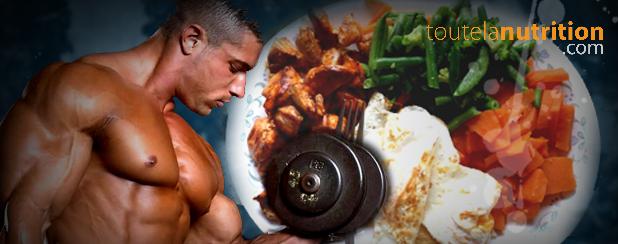Digestion optimale : des astuces simples et efficaces