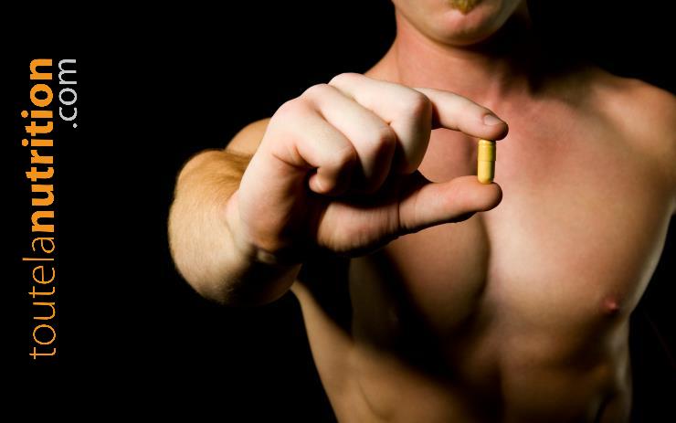 L'importance des vitamines et minéraux : santé et gains musculaires