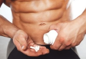 Vitamins-For-Building-Muscle-300x300