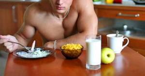 breakfast-of-bodybuilder