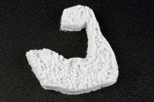 creatine-for-crossfit