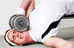 gym-mistake