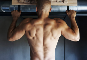 how-do-you-build-back-strength-830x467