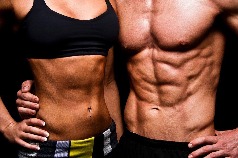 Tout ce qui peut vous empêcher de maigrir