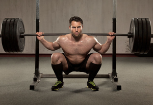 squat_technique