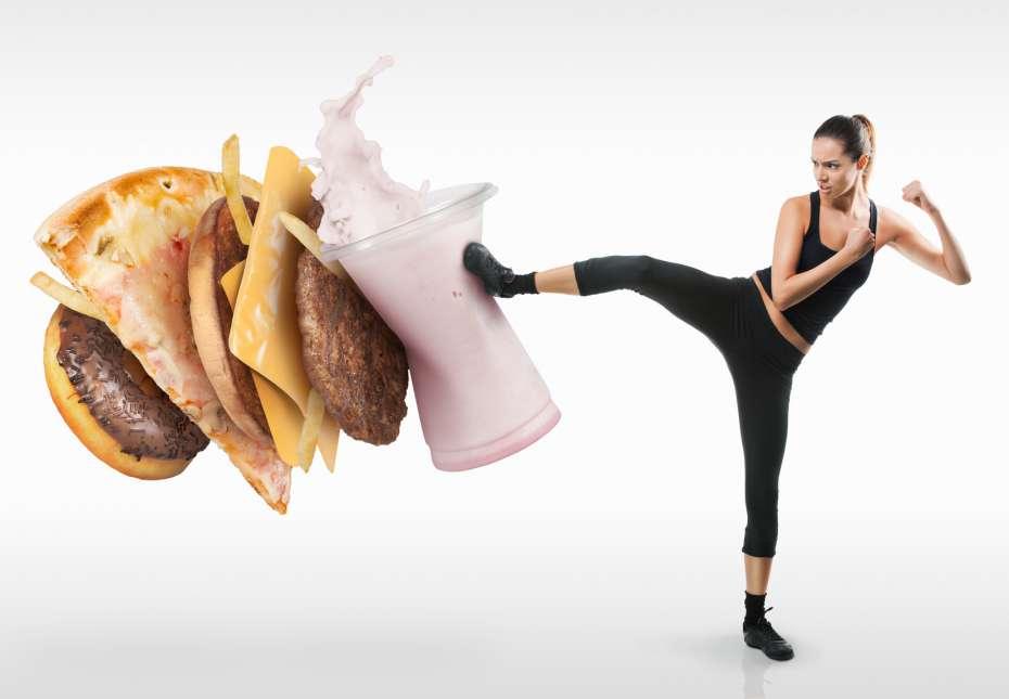 Restez sur la bonne voie : astuces nutritionnelles lorsqu'on voyage