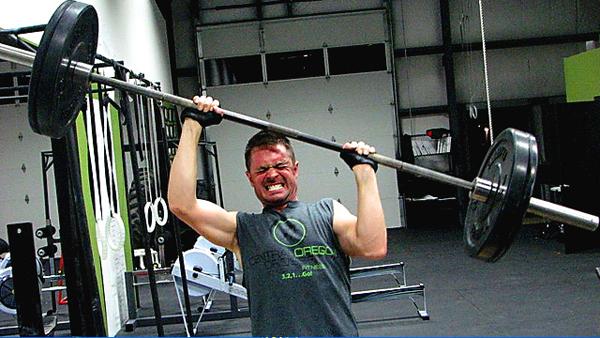 Les muscles stabilisateurs sont-ils importants ? Comment les développer ?