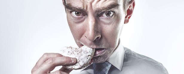 Ce qui arrive à votre corps une fois que vous abandonnez le sucre