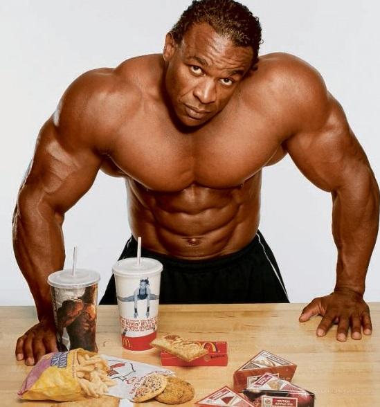 Pourquoi l'indice glycémique d'un aliment est-il important