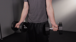Offset-Grip-Dumbbell-Curls-STACK