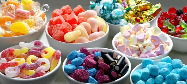 Pourquoi le sirop de glucose-fructose est-il si mauvais pour nous ?