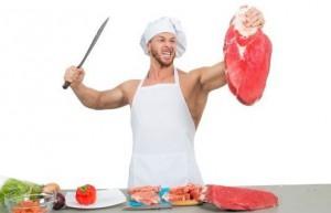 bodybuilding-diet-700x350
