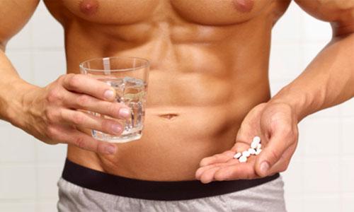 Une pilule qui reproduit les effets du sport?
