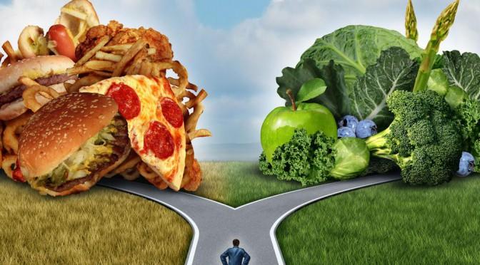 La nutrition simplifiée en fonction de votre type d'entraînement