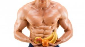 bodybuilder-diet