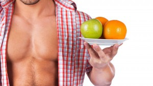 bodybuilding-diet-and-nutrition