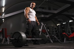 deadlift-strong