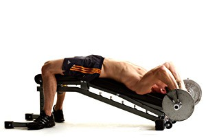 decline-triceps-2