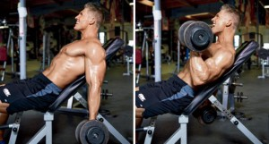 incline-bench-dumbbell-bicep-curl
