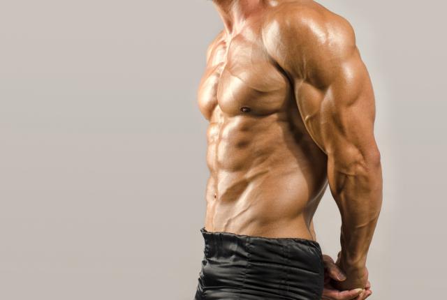 Comment rendre le travail des triceps plus efficace ?