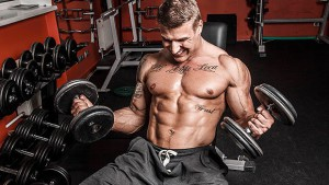 workout-intensity-mean-bodybuilding-in