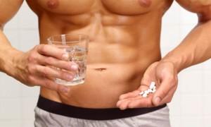 Les suppléments sont-ils indispensables ?