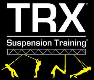 Le TRX, c'est quoi ?